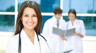 Многопрофильное эффективное лечение с применением инноваций